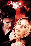 Poster k filmu        Buffy, přemožitelka upírů (TV seriál)