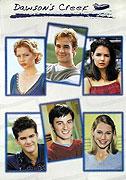 Poster k filmu Dawsonův svět (TV seriál)