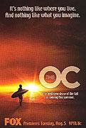 Poster k filmu O.C. (TV seriál)