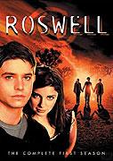 Poster k filmu        Roswell (TV seriál)