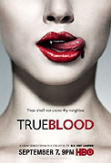 Poster k filmu        True Blood: Pravá krev (TV seriál)