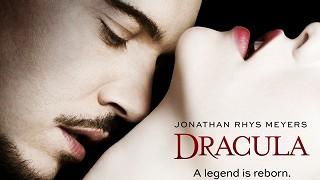 Poster k filmu        Dracula (TV seriál)