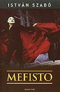 Poster k filmu Mefisto