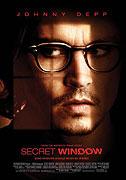 Poster k filmu        Tajemné okno