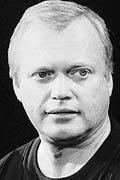 Marek Šimon