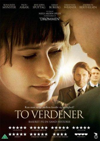 To Verdener