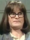 Jane Cleeseová