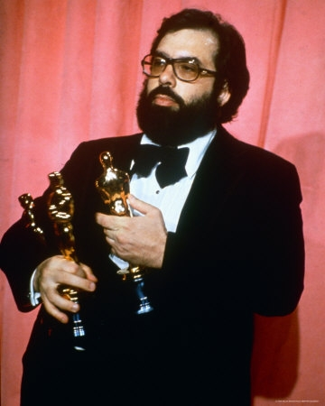226897~Francis-Ford-Coppola-Posters.jpg