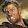 Spartacus II