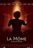 Olivier Dahan: Edith Piaf