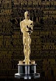Oscarová noc v Palace Cinemas - 2008 (22:00-06:00)