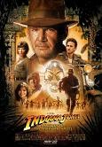 Indiana Jones a Království křišťálové lebky (půlnoční premiéra)