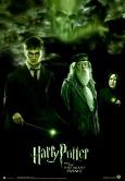 Harry Potter a Princ dvojí krve (půlnoční premiéra)