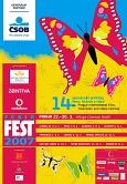 Febiofest (Village Cinemas Anděl)