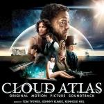Cloud Atlas (OST) - Tom Tykwer, Johnny Klimeck, Reinhold Heil