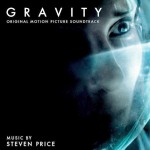 Steven Price - Gravity (OST) 100%