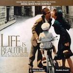 Nicola Piovani: Život je krásný