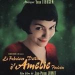 Yann Tiersen: Amélie z Montmartru