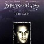 John Barry: Tanec s vlky