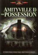 Amityville II