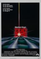 1983dead.jpg