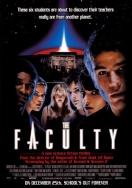 1998faculty.jpg