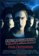 2000finaldestination.jpg
