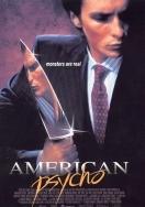 2000americanpsycho.jpg