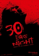 200730daysofnight.jpg