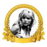 Jsem členem El Buitreho fanklubu Olinky Schoberové