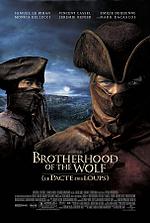 Bratrstvo Vlků: Hon na Bestii
