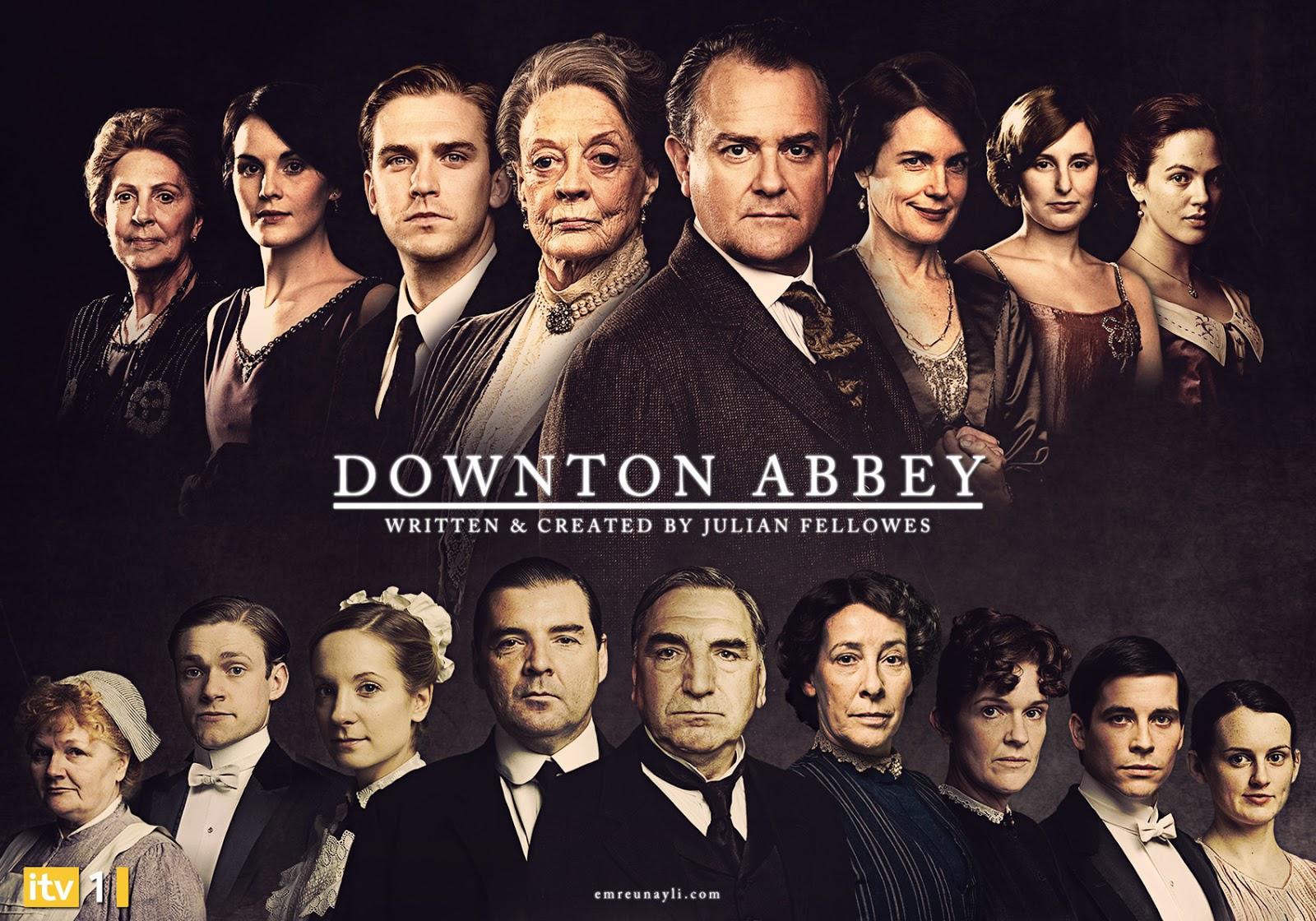 Příběh šlechtické rodiny na pozadí tragických událostí 1. poloviny 20. století ...