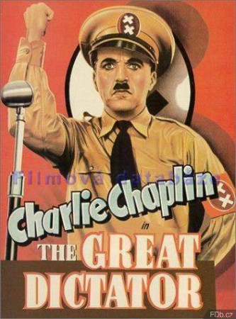 The Great Dictatot