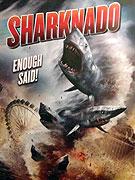 Sharkonado