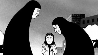 Kreslený film
