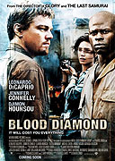 krvavy diamant