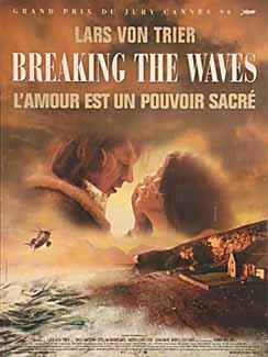Prolomit vlny