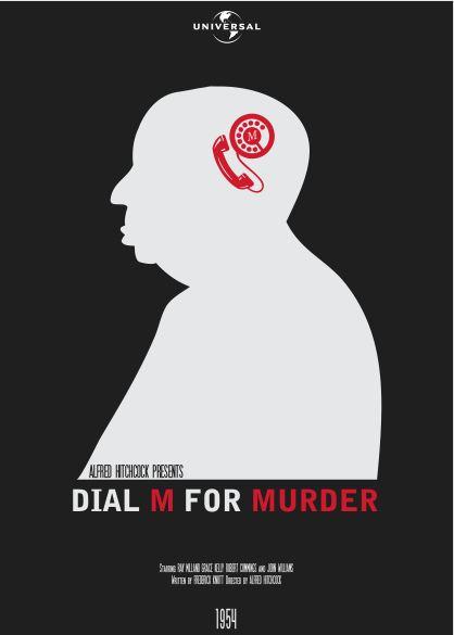Vražda na objednávku