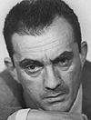 Lucino Visconti