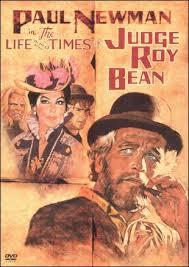 Život a doba soudce R. Beana