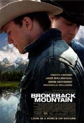 brokebackmountainposterno4.jpg