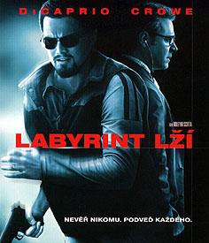 Labyrint lzi