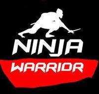 Ninja Faktor