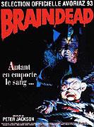Braindead - žíví mrtví