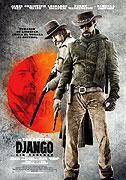 Nespoutanyý Django