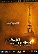 Věž inženýra Eiffela