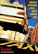 https://www.csfd.cz/film/33554-taxi/