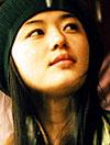 Ji-hyeon Jeon