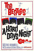 A Hard Day's Night (Perný den)
