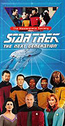 Star Trek - Nová generace